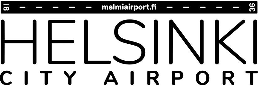 Helsinki Fly-In